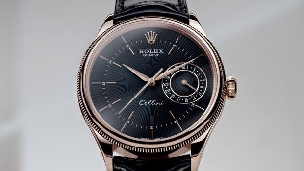 rolex-cellini-date replica2