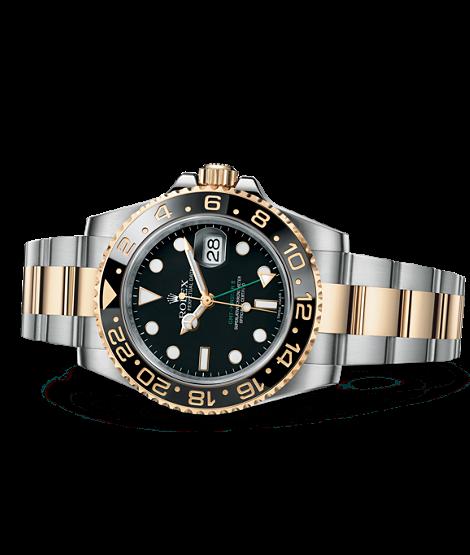 ROLEX 116713LN-78203 replica