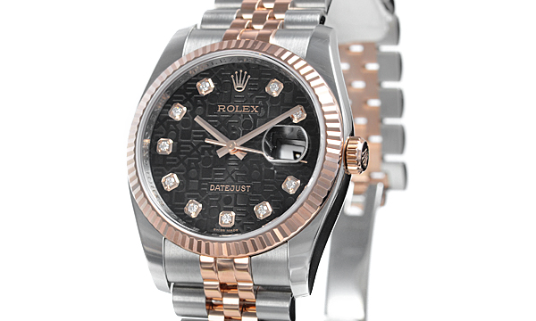 Rolex-Oyster-Perpetual-Series-for men replica