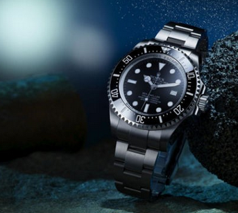 Glorious Rolex Submariner Replica Watches