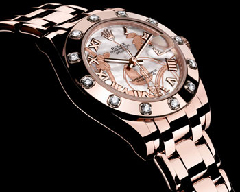 Rolex Oyster Perpetual 81315 Datejust Replica Watches